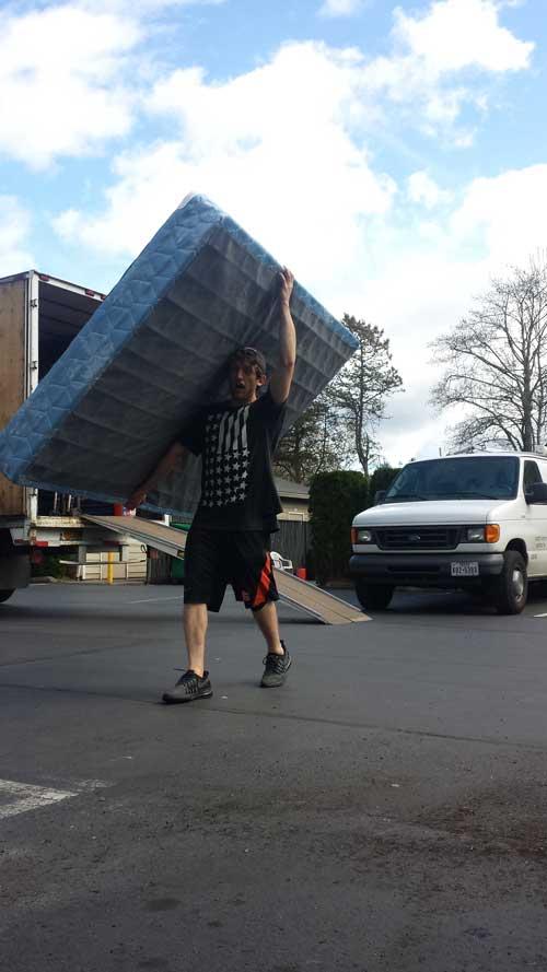 moving-furniture
