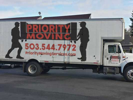 priority-moving-truck