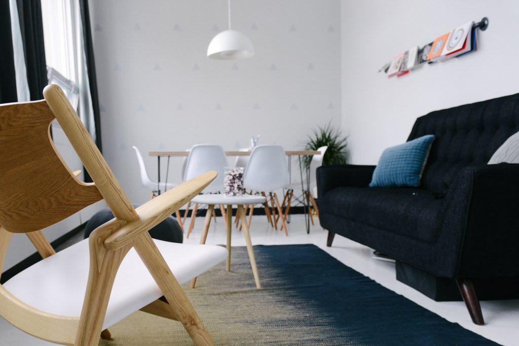 5 Office Layout Ideas