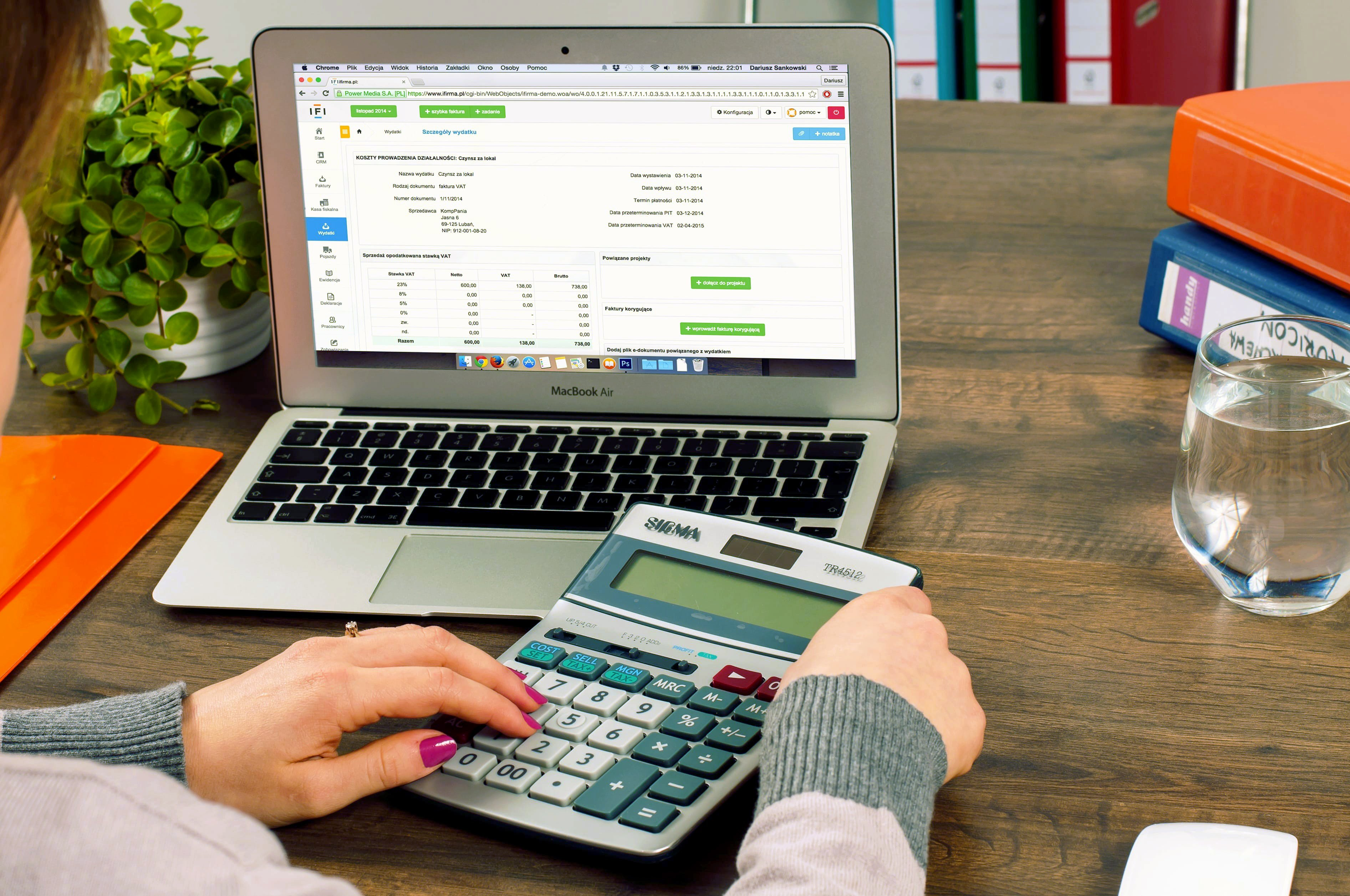 How to Budget for Moving Costs