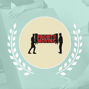 Expertise 20 Best Portland Movers of 2016