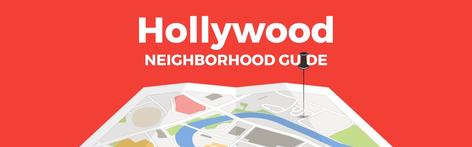 Hollywood NE Portland Neighborhood Guide