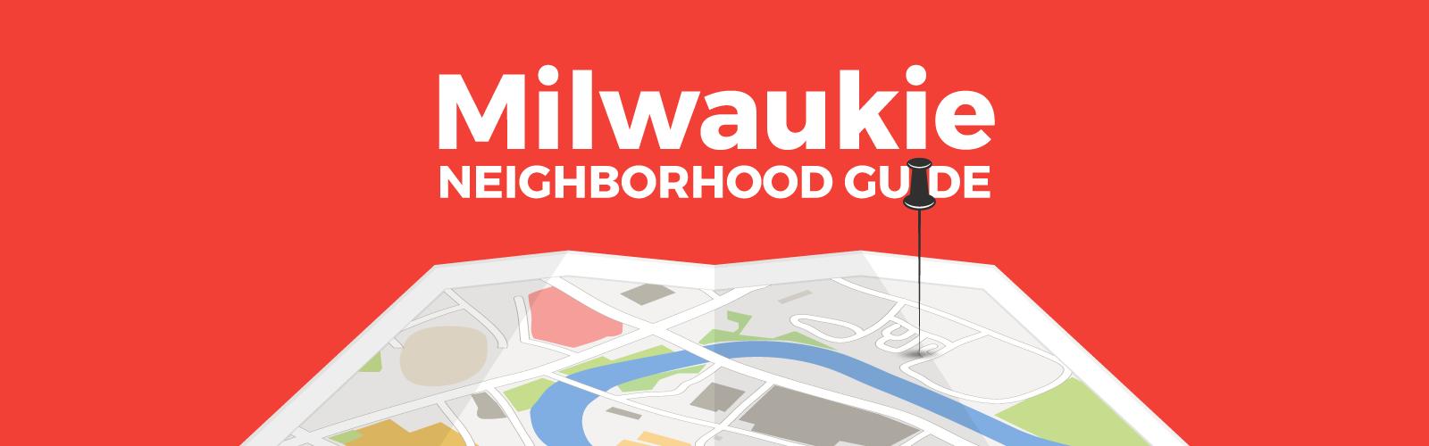 Milwaukie Portland Neighborhood Guide