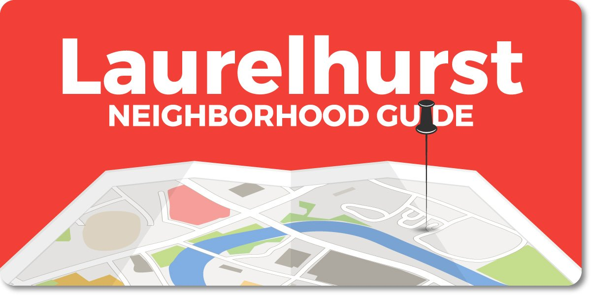 Laurelhurst Portland Neighborhood Guide