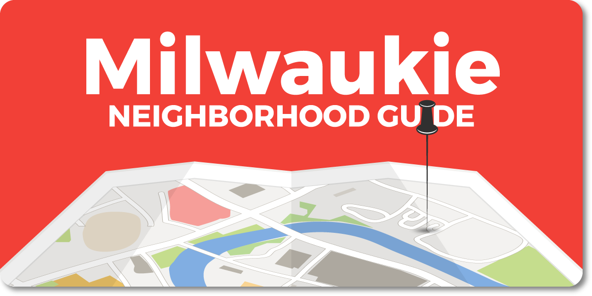 Milwaukie Portland Oregon Neighborhood Guide