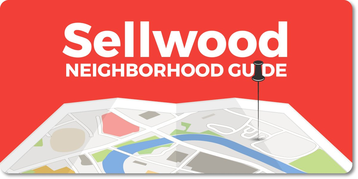 Sellwood Portland Neighborhood Guide