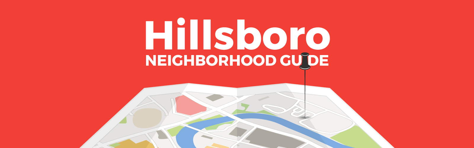 Hillsboro Neighborhood Guide