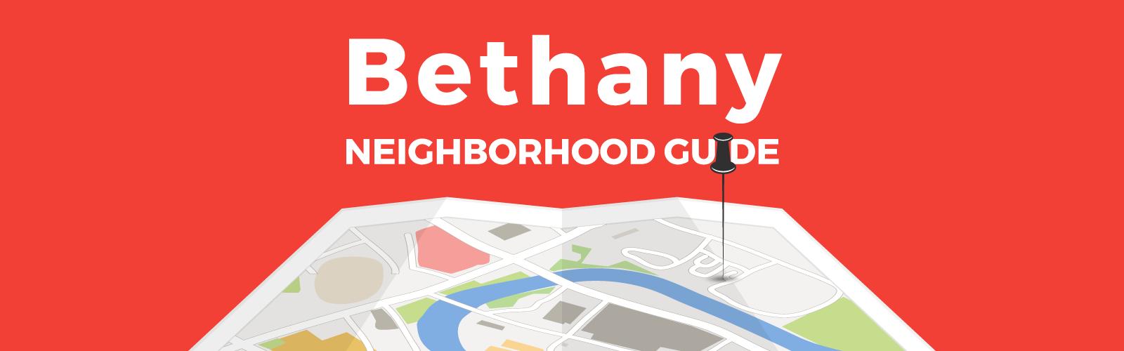 Bethany - Portland Neighborhood Guide