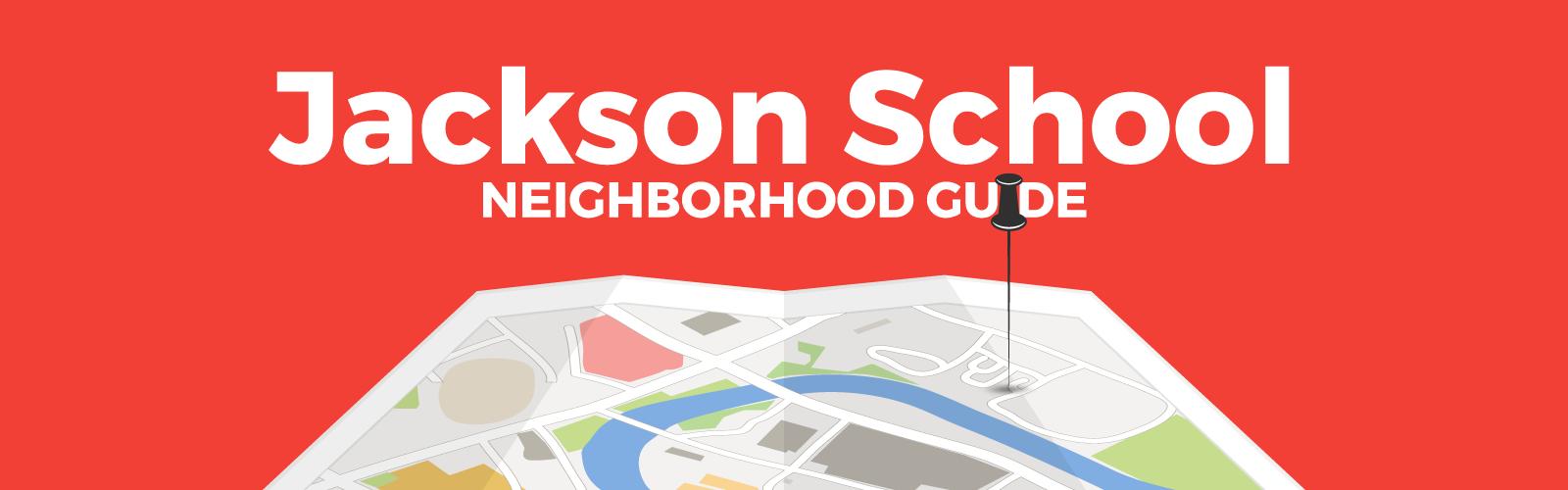 Jackson School Portland Metro Neighborhood Guide