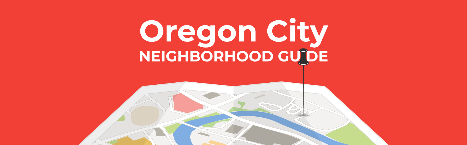 Oregon City Neighborhood Guide