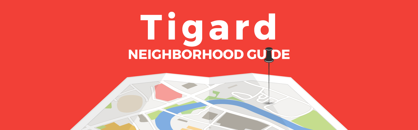 Tigard Portland Neighborhood Guide